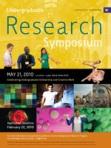 2010 Undergraduate Research Symposium Poster