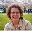 Emily Bender