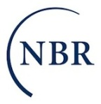 National Bureau of Asian Research Logo