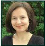 Eva Nunez Mendez