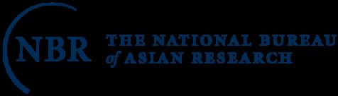 National Bureau of Asian Research Logo