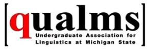 Qualms Logo