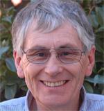 Geoffrey Pullum