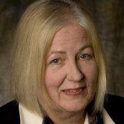 Gail Stygall