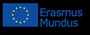 Erasmus Mundus Logo