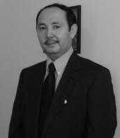 Talant Mawkanuli