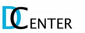 D Center Logo