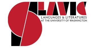 Slavic Languages and Literatures