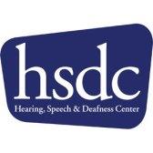 HSDC Logo