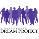 UW Dream Project Logo